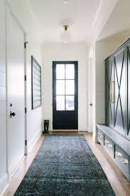 Built In Mudroom Bench 480 Best Farmhouse Entry And Mudroom Images On Pinterest Mud