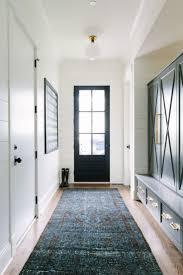 Mudroom Floor Ideas 478 Best Farmhouse Entry And Mudroom Images On Pinterest Mud