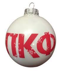 ornaments gear