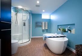 bathroom alcove ideas superb silverware caddy decorating ideas