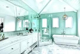 sea bathroom ideas green bathroom green bathroom sink seafoam green bathroom green
