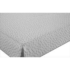 dreamer full miracle foam sleeper sofa mattress american