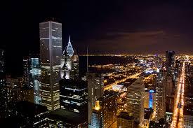 Floor Plans Chicago Condos Chicago Trump Studio Condos