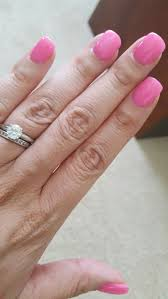 83 best nails anc nexgen acrylics images on pinterest acrylics