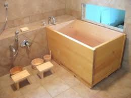 bathrooms design japanese style bathrooms pictures ideas tips
