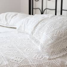 Where To Buy Bed Sheets Cheap Bedding Sets On Sale At Bargain Price Buy Quality Sheet
