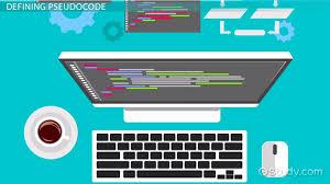 pseudocode definition u0026 examples video u0026 lesson transcript