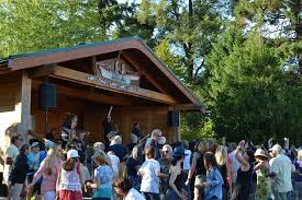 3 free summer concerts at government house victoria buzz