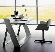 Metal Office Desks Modern Metal Office Desk Modern Metal Office Desk Related To