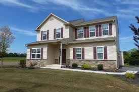 parkland fields chesapeake homes allentown pa houses for sale