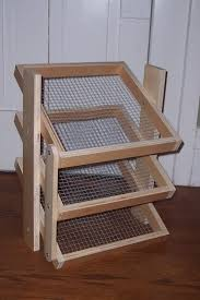 22 best incubator info images on pinterest chicken coops diy