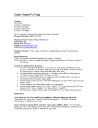 electrician resume examples resume examples electrical engineer free resume example and electrical resume format sample resume example resume template