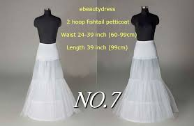 wedding dress hoop 12 styles wedding bridal a line petticoat hoop skirt
