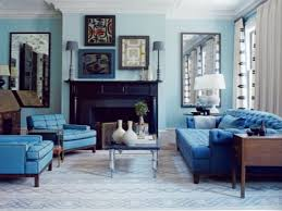 living room astounding color schemes for living room 2016 most