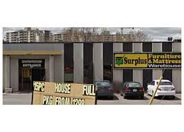 furniture stores kitchener waterloo 64 furniture surplus kitchener surplus furniture kitchener