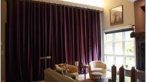 Extra Wide Drapes Extra Wide Curtain Rods 10042 For Wide Curtain Rods Mbnanot Inside