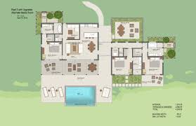House Plans Under 1000 Sq Ft Best Small House Designs In The World Bedroom Floor Plan Bungalow