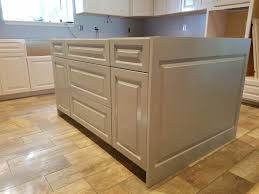 gallery cabinet remodeling u0026 kitchen remodeling san antonio tx