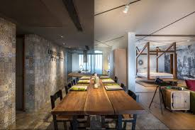 Full House Design Studio Hyderabad by Studio Apartment In Hyderabad By Moriq The Architects Diary
