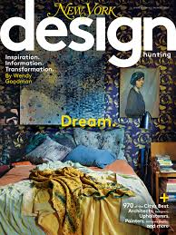 New York Home Design Magazine by See A Stunning Nyc Apartment Hidden Inside A Water Tower Curbed Ny