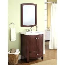 Bathroom Wall Cabinets Home Depot Bathroom Cabinets At Home Depot U2013 Guarinistore Com