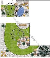landscape design software free landscaping software reviews of software programs