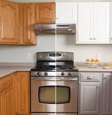 rénovation de cuisine à petit prix améliorer sa cuisine à petit prix tpl photo home depot