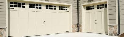 Overhead Door Service Absolute Overhead Door Service Repair Lodi Ca