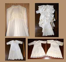 repurpose wedding dress gowns gowns repurposed from donated wedding dresses into