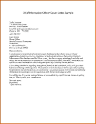 technical cover letter cerescoffee co