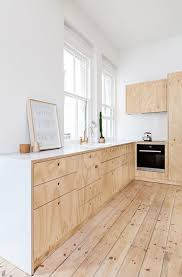 furniture for kitchen best 25 plywood kitchen ideas on plywood cabinets