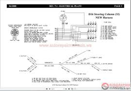 350 long tractor wiring diagrams wiring diagrams
