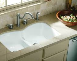 excellent kohler kitchen sink problems tags kohler kitchen sink