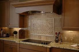 Backsplash Tile Ideas For Kitchen Home Interior Design Ideas - Kitchen backsplash ideas