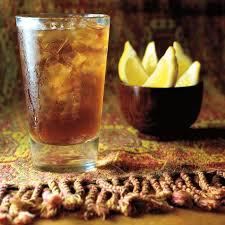 tea thyme portland monthly ethiopian thyme iced tea bn22tv