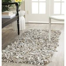 leather runner rugs shop the best deals for oct 2017 overstock com
