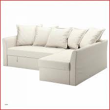 canapé sur mesure alinea canape canapé sur mesure alinea awesome canapé 4 places canapés