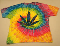 Tie Dye Halloween Shirts by 25 Best Ideas To Cool Tie Dye Designs The Printing Life