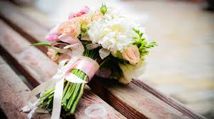 wedding flowers singapore we are a and reliable flower bouquet supplier in singapore