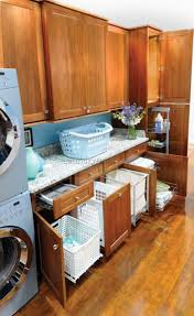 Laundry Room Cabinets by Installing Laundry Room Cabinets Best Laundry Room Ideas Decor
