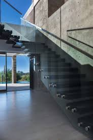 Crescent Stairs by 293 Best Element Stairs Images On Pinterest Stairs Staircases