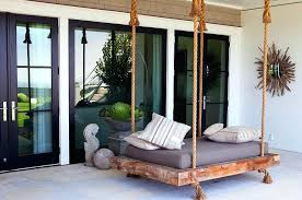 Shabby Chic Patio Decor by Patio Swing Set Luxury Suppliers And Manufacturers At Alibabacom