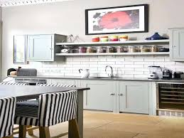 open cabinet kitchen ideas open shelving kitchen ideas new kitchen shelving open shelves
