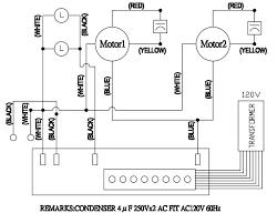wonderful kubota l3710 gst wiring diagram ideas wiring schematic