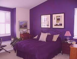 bedroom color combination for bedroom nice home design luxury to
