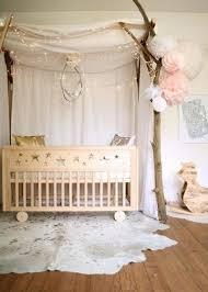 chambre bebe americaine chambre bebe americaine romantique chambre de bacbac by creme