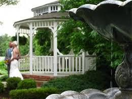 gazebo rentals kirkwood inn offers gazebo rentals for intimate wedding ceremonies