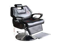 siege de coiffure siege coiffure occasion 65937 coussin idées