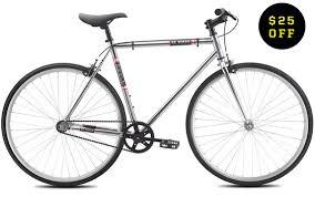 black friday bike sale city grounds shop black friday bike deals now bikes starting at