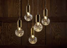Led Bulbs For Chandelier Chandelier Extraordinary Bulb Chandelier Ideas Candelabra Led